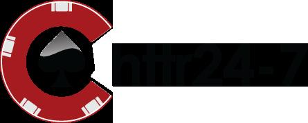 Httr24-7